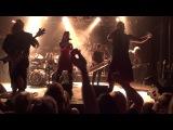 Fear Of Domination - Tool of God (live at MetalOrgy 2017, Helsinki)