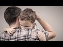 Письмо отца к сыну! «Раскаяние отца»! Трогательно до слёз!