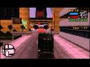 Прохождение GTA LCS - Часть 68 - Trash Dash (Staunton)