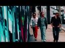 Yirmi7 Birol Namoğlu (Gripin) - Muhtemel Aşk (Official Video)