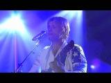 Nick Carter Dedicates Falling Down to Leslie Carter @ Irving Plaza 2212HD - YouTube