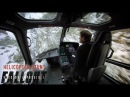Mission Impossible Fallout 2018 Helicopter Stunt Behind The Scenes Paramount Pictures