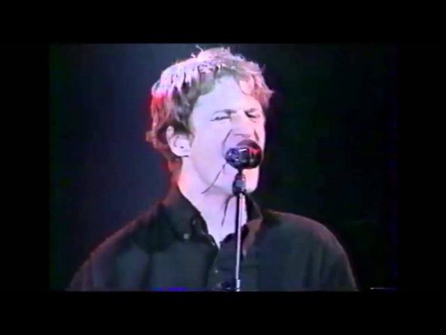 Cracker - Get Off This - 1996 - France (Live - SBD - Best Ever)