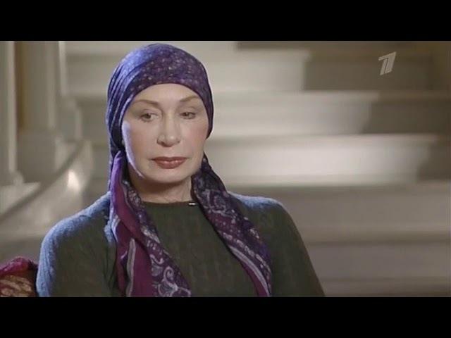 Васильева Татьяна Я умею держать удар