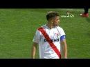 Resumen Reus 2-0 Sevilla Atco. J.28 Liga 123
