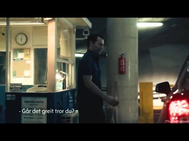 Реклама Опель Мокка 2014 Клаудия Шиффер Это же немец