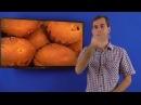 Советы Покупателю: Кекс, Сахарный диабет и фруктоза для глухих на РЖЯ
