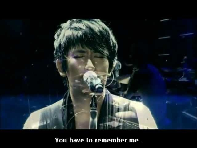 ENG.SUB. Lee Seung Chul - The Story Of The Rain And You ( Ochest.Rock / LIVE / K POP )