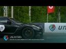 BOOSTane - Nissan Gtr35 GTT 1000WHP Vs Lamborghini Huracan - Drag Race Unlim500 2017