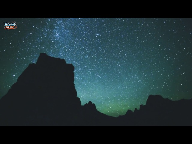 Uplifting Trance - DJ Daks NN - Луч Света во Тьме Вселенной (Vampires World Feat DJ Crazy Ni) (vk.comvidchelny)