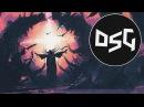 Evilwave - Asylum