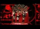 ВИА Гра-Поцелуи (Золотой Граммафон 2008)