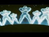 Tame Impala - Powerlines (Music Video)