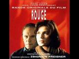 Zbigniew Preisner - Milosc Od Pierwszego Wejrzenia (Love at first Sight)