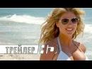 Другая женщина Официальный трейлер 2 HD