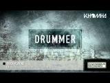 KhoMha - Drummer (Original Mix)