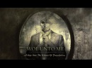 WOE UNTO ME - A Step Into The Waters Of Forgetfulness (2014) Full Album Official (Death Doom Metal)