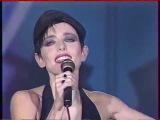 JEANNE MAS - AU NOM DES ROIS (1992)