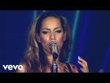 Leona Lewis - Run (Live At The O2)