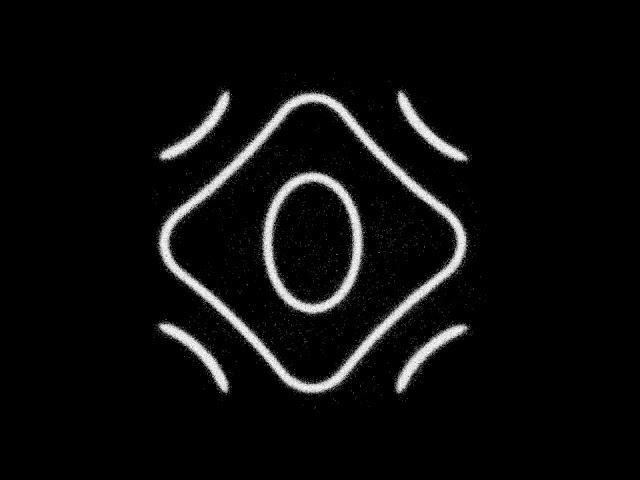 Outermost Aka Miltiades Surface 4 Modal Analysis 2018