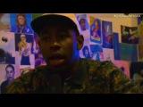Tyler The Creator - Cherry Bomb с переводом QUEENSxPAPALAM