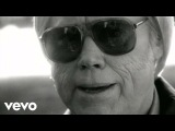 George Jones - Wrong's What I Do Best