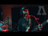 together PANGEA - Kenmore Ave. - Audiotree Live (2 of 5)