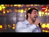 Ринат Каримов - Счастья тебе