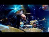 Axel Rudi Pell &amp John Lawton -  Sympathy - Tush