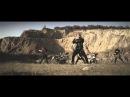 Helldiver zenekar Szabadon mint a madár Hivatalos Videoklip