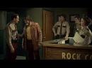 Fargo Drunken Lawyer's rant scene
