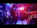 Aeroslavez! - Пілот (live at КОРОВА, 15/03/18)