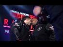 Bellator 192: Full Fight Highlights bellator 192: full fight highlights