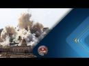 برنامج زووم | مكافحة الإرهاب في مصر.. المهمة 1605