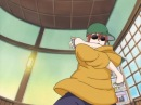 Kagura rap Cubicon2
