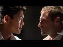 Падение Олимпа / Olympus Has Fallen 2013 Озвученный трейлер