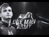 CS:GO Shox - One Man Army (Fragmovie)
