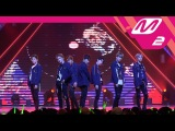 [MPD직캠] 엔시티 유 직캠 4K BOSS (NCT U FanCam) | @MCOUNTDOWN_2018.3.22