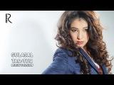 Gulasal - Taq-tuq Гуласал - Так-тук (remix version)