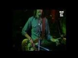 Eagles - How Long - Voorburg 1973