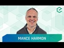Mance Harmon Hashgraph - A Radically Novel Consensus Algorithm