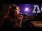 Rachael Yamagata on Audiotree Live (Full Session)