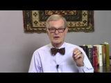 Bill Warner PhD Migration as Jihad