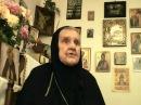 «Российское чудо Эжена Богарне», режиссёр Татьяна Александрова