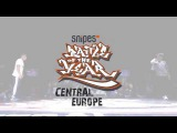 Spin vs Dosu   Undisputed 1vs1 x Battle of the Year Central Europe   Final   Danceproject.info