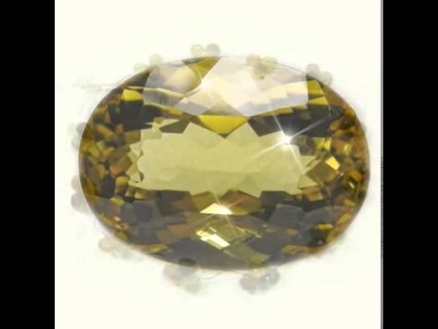 Натуральный гранат: альмандин, пироп, спессартин, гроссуляр, демантоид, уваровит