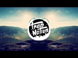 Zara Larsson - Never Forget You (Price &amp Takis Remix)