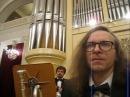 J.Strauss Polka Trich-Trach Olympic Brass Orchestra ( Stukov K.)