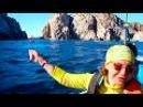 Мексика под водой с дайвклубом Источник