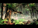 Pterosaurs Full Documentary David Attenborough HD 1080p